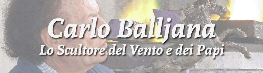 Carlo Balljana